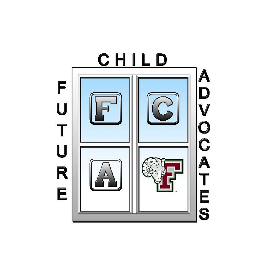 Future Child Advocates of Fordham